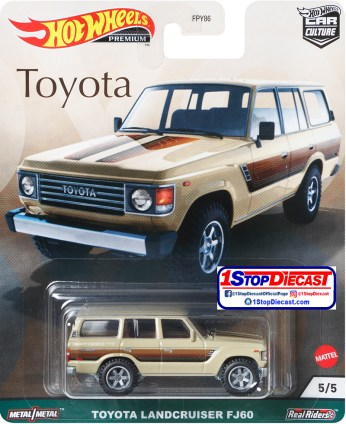 Hot-Wheels-Car-Culture-Toyota-Toyota-Landcruiser-FJ60