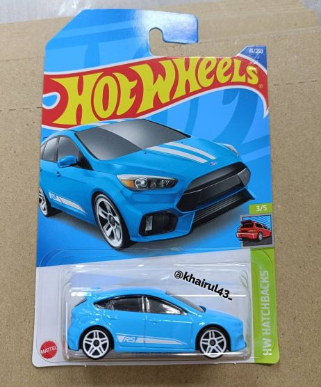 Hot-Wheels-Mainline-2022-Ford-Focus-RS-001