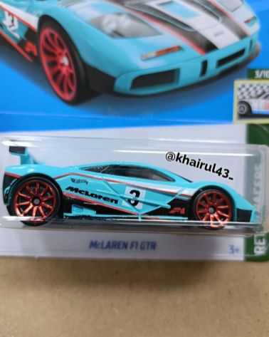 Hot-Wheels-Mainline-2022-McLaren-F1-GTR-002