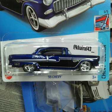Hot-Wheels-Mainline-Super-Treasure-Hunt-2022-55-Chevy-002
