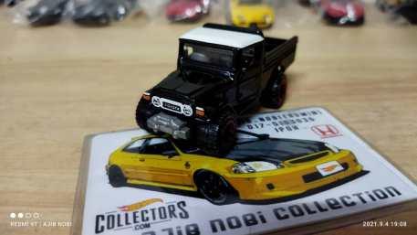 Hot-Wheels-Mainline-Toyota-Land-Cruiser-FJ45-Pickup-001