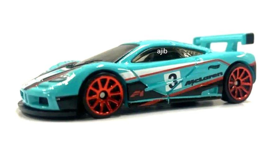 Hot-Wheels-McLaren-F1-GTR-001
