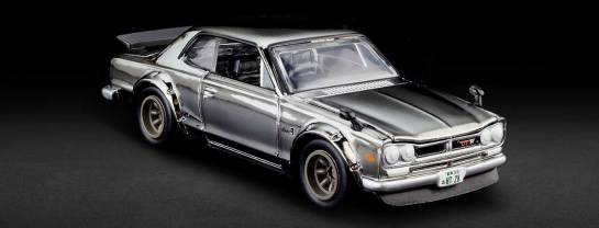 Hot-Wheels-Red-Line-Club-2021-1972-Nissan-Skyline-HT-2000GT-R-002