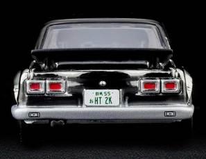 Hot-Wheels-Red-Line-Club-2021-1972-Nissan-Skyline-HT-2000GT-R-006