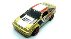 Hot-Wheels-Toyota-Corolla-AE-86-003