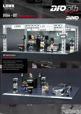 Inno64-DIO64-001-LBWK-Auto-Salon-002