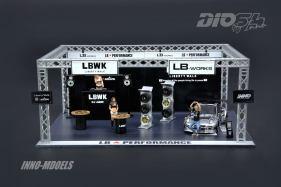 Inno64-DIO64-001-LBWK-Auto-Salon-003