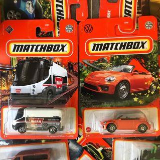 Matchbox-Mainline-2022-Mix-1-008