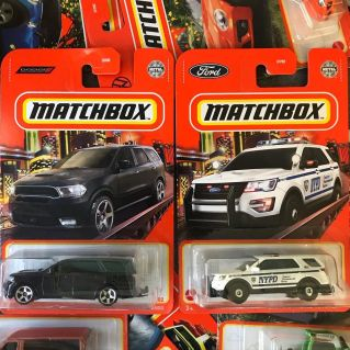 Matchbox-Mainline-2022-Mix-1-009