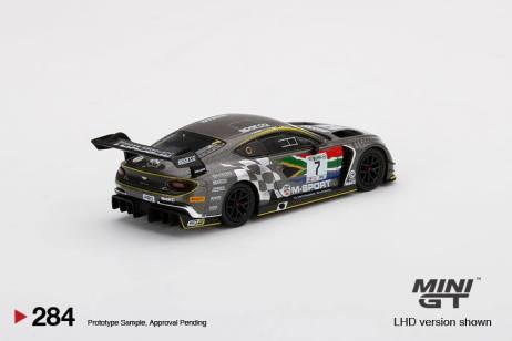 Mini-GT-Bentley-Continental-GT3-7-M-Sport-2020-Intercontinental-GT-Challenge-Kyalami-9-Hrs-003