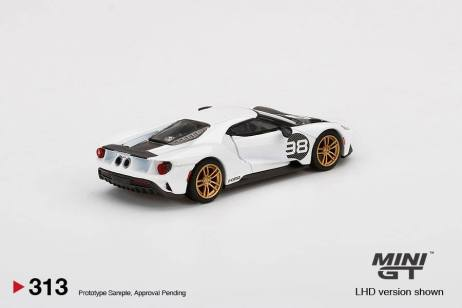 Mini-GT-Ford-GT-2021-Ken-Miles-Heritage-Edition-002