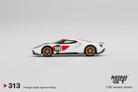 Mini-GT-Ford-GT-2021-Ken-Miles-Heritage-Edition-003