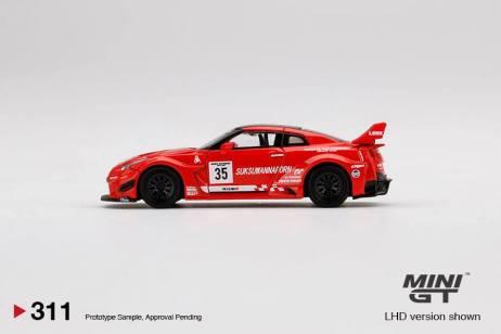 Mini-GT-LB-Silhouette-WORKS-GT-Nissan-35GT-RR-Ver1-Infinite-Motorsport-Motul-001