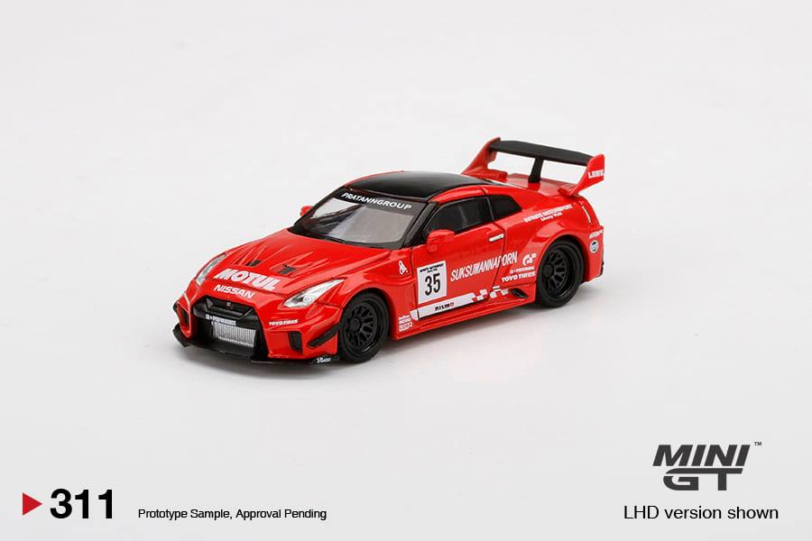 Mini-GT-LB-Silhouette-WORKS-GT-Nissan-35GT-RR-Ver1-Infinite-Motorsport-Motul-002