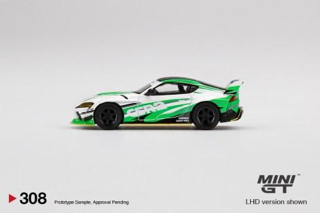 Mini-GT-LB-WORKS-Toyota-GR-Supra-CSR2-002