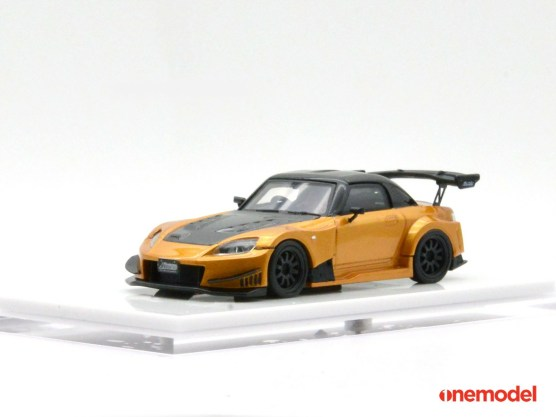 One-Model-Honda-S2000-Js-Racing-Copper-Copper-4