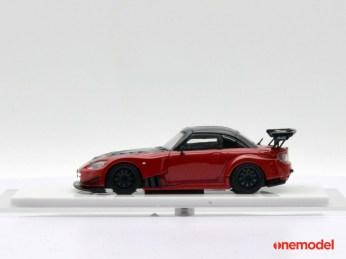One-Model-Honda-S2000-Js-Racing-Copper-Red-3