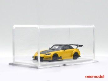 One-Model-Honda-S2000-Js-Racing-Copper-Yellow-4