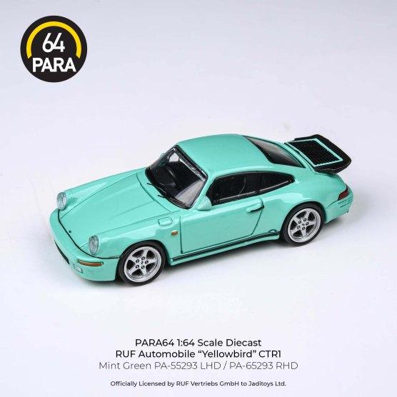 Para64-1987-RUF-CTR-Yellowbird-CTR1-Mint-Green-001