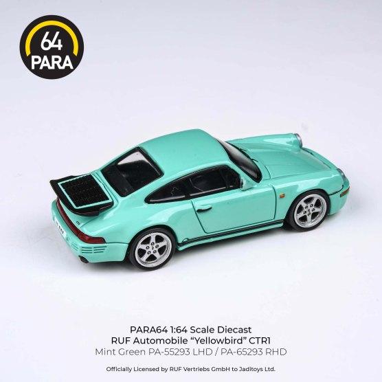 Para64-1987-RUF-CTR-Yellowbird-CTR1-Mint-Green-002