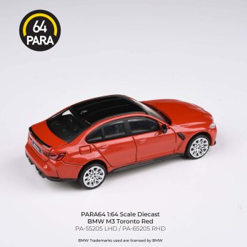 Para64-BMW-M3-G80-sedan-Toronto-Red-002