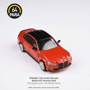 Para64-BMW-M3-G80-sedan-Toronto-Red-003