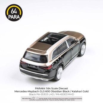 Para64-Mercedes-Maybach-GLS-600-Obsidian-Black-Kalahari-Gold-004