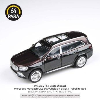 Para64-Mercedes-Maybach-GLS-600-Obsidian-Black-Rubellite-Red-001