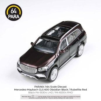 Para64-Mercedes-Maybach-GLS-600-Obsidian-Black-Rubellite-Red-003
