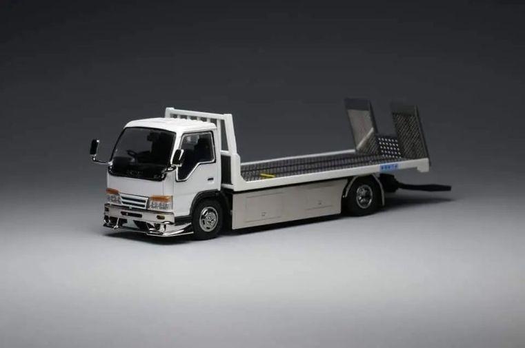 Peako64-Isuzu-Truck-001