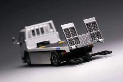 Peako64-Isuzu-Truck-006