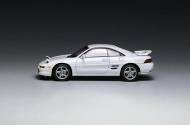 Peako64-x-MT-Toyota-MR2-SW20-1996-005