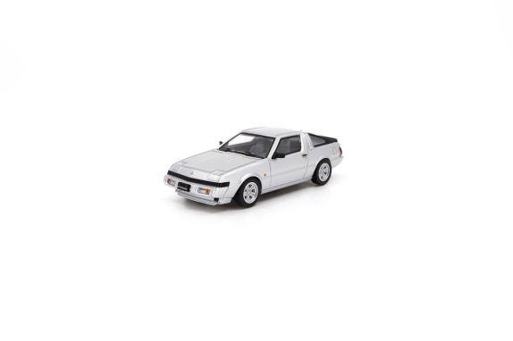 Pop-Race-Mitsubishi-Starion-silver-002