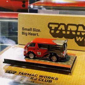 Tarmac-Works-Hong-Kong-Toycar-Salon-Toyota-HiAce-Widebody-Owners-Club