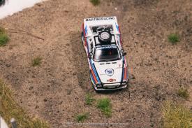 Tarmac-Works-Lancia-037-Rally-003