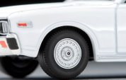 Tomica-Limited-Vintage-Neo-1978-Nissan-Cedric-2Dr-HT2800SGL-E-005