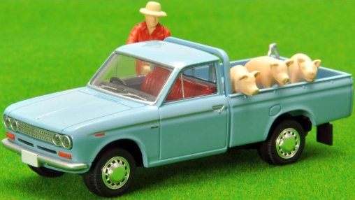 Tomica-Limited-Vintage-Neo-Datsun-Truck-1500-Deluxe-Light-Blue-006