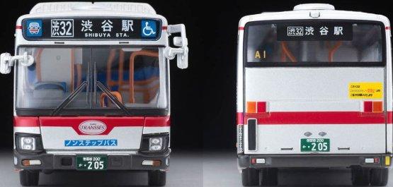 Tomica-Limited-Vintage-Neo-Hino-Blue-Ribbon-Tokyo-Bus-004