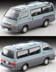 Tomica-Limited-Vintage-Neo-Toyota-Hiace-Wagon-Super-Custom-Light-Blue-Navy-002