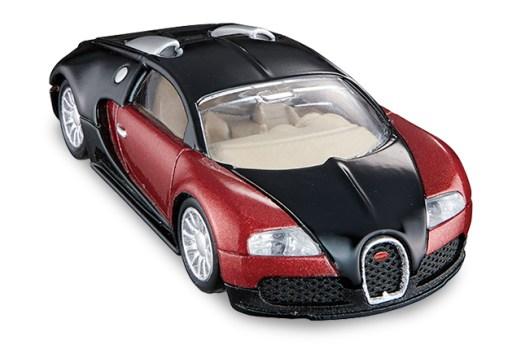 Tomica-Premium-Bugatti-Veyron-16-4-003