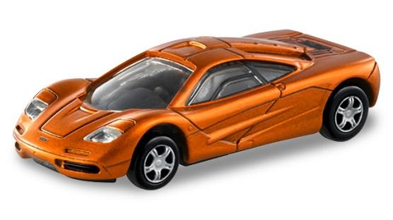 Tomica-Premium-McLaren-F1-001