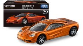 Tomica-Premium-McLaren-F1-004