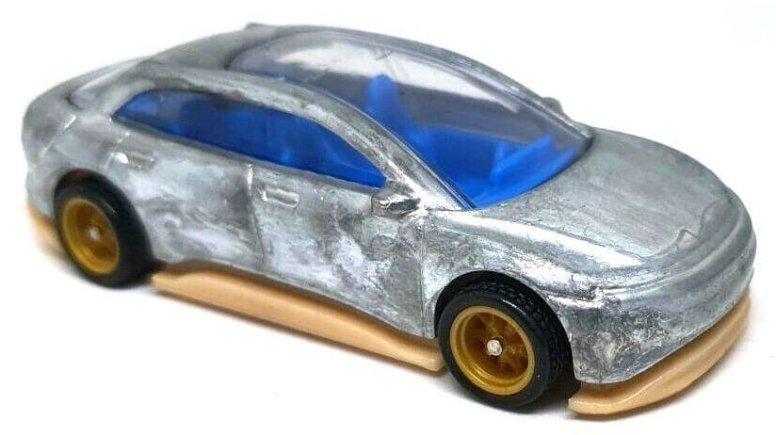 Hot-Wheels-2022-Lucid-Air-001