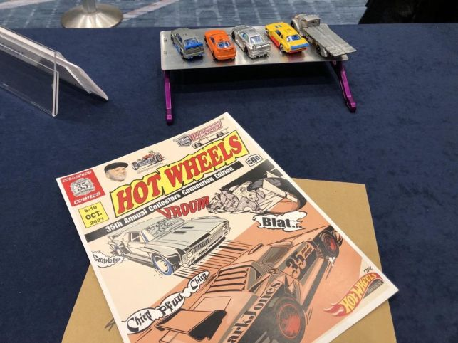 Hot-Wheels-35th-Annual-Hot-Wheels-Collectors-Convention-002