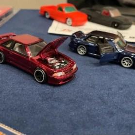 Hot-Wheels-35th-Annual-Hot-Wheels-Collectors-Convention-RLC-BMW-M3-E30
