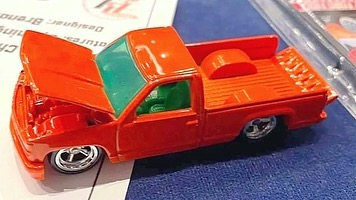 Hot-Wheels-35th-Annual-Hot-Wheels-Collectors-Convention-RLC-Chevy-454-SS-002