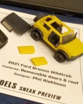 Hot-Wheels-35th-Annual-Hot-Wheels-Collectors-Convention-RLC-Ford-Bronco-Wildtrak