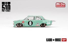 Kaido-House-x-Mini-GT-Datsun-510-Pro-Street-MJ-Exclusive-003
