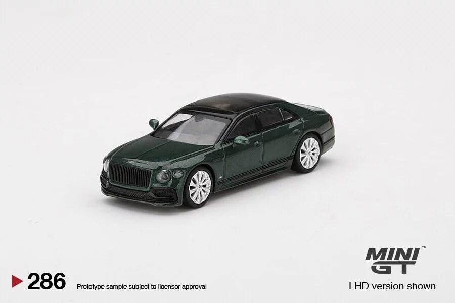 Mini-GT-Bentley-Flying-Spur-Verdant-1
