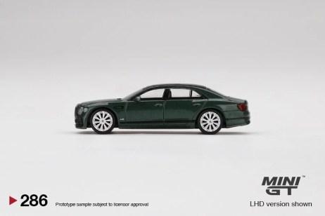 Mini-GT-Bentley-Flying-Spur-Verdant-2